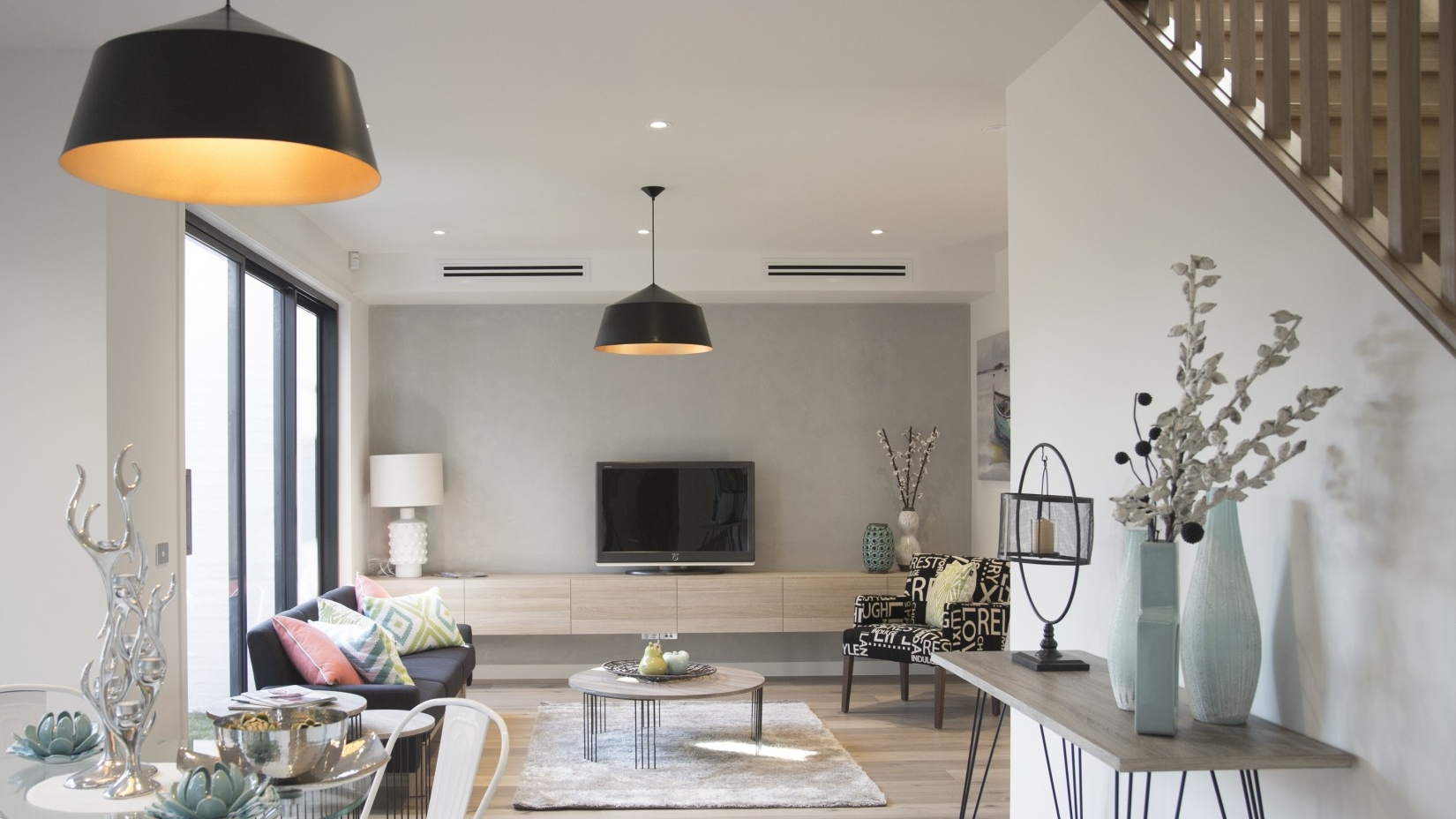 lighting-spaces-design-projects-kew-townhouses-12.jpg