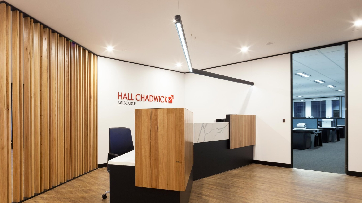 lighting-spaces-design-projects-hall-chadwick-01.jpg