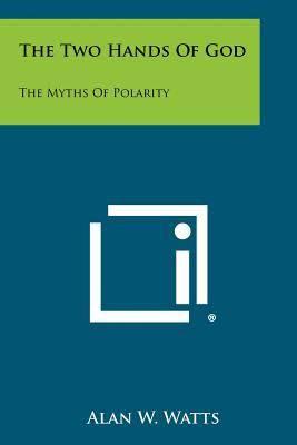 The Myth of Polarity  By Alan Watts. Hear him every Tuesday 9:00 AM on KGNU
