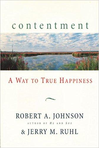 by Robert Johnson & Jerry Ruhl
