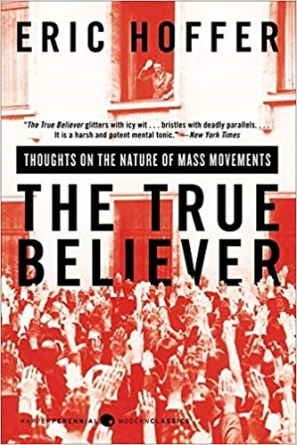 True Believer.jpg