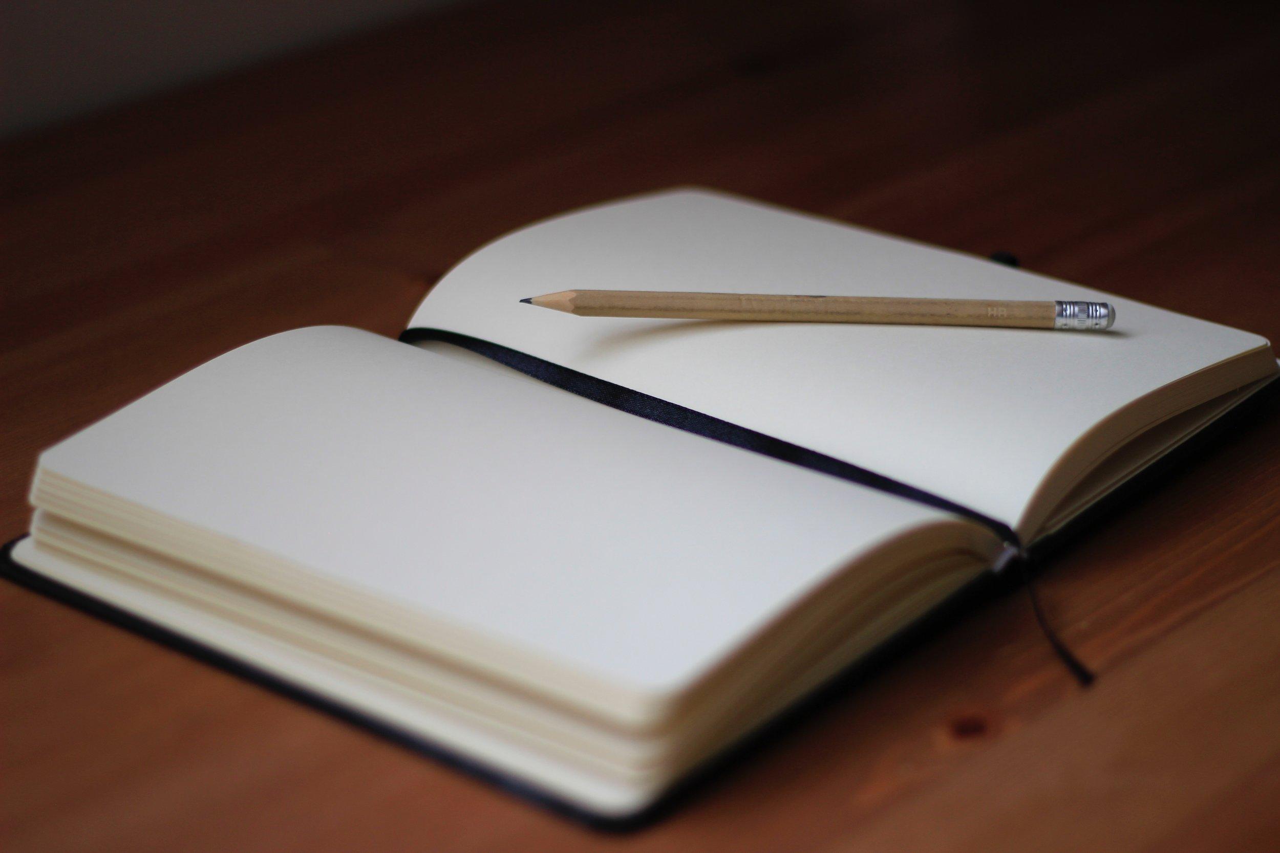 Articles -