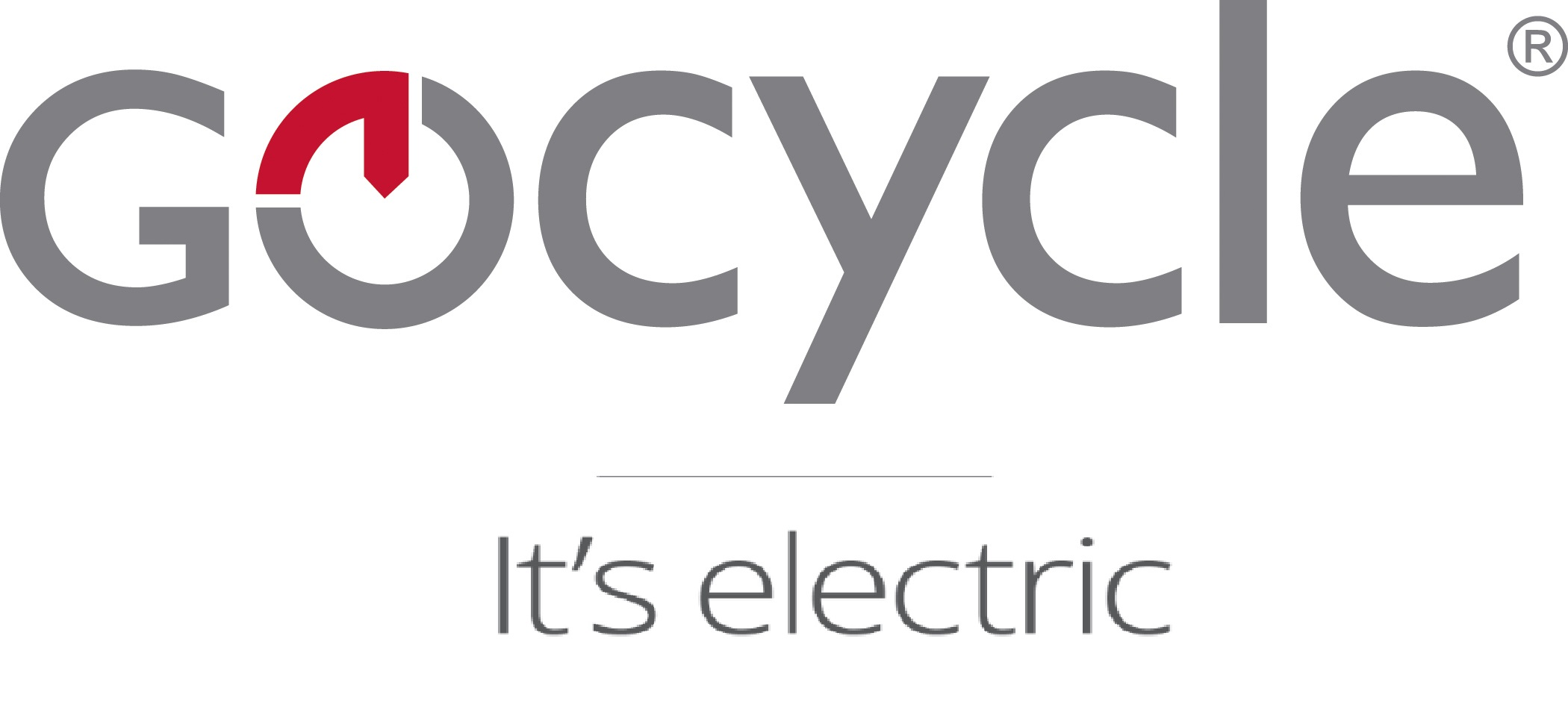 Logo_Gocycle_Colour_Electric.jpg