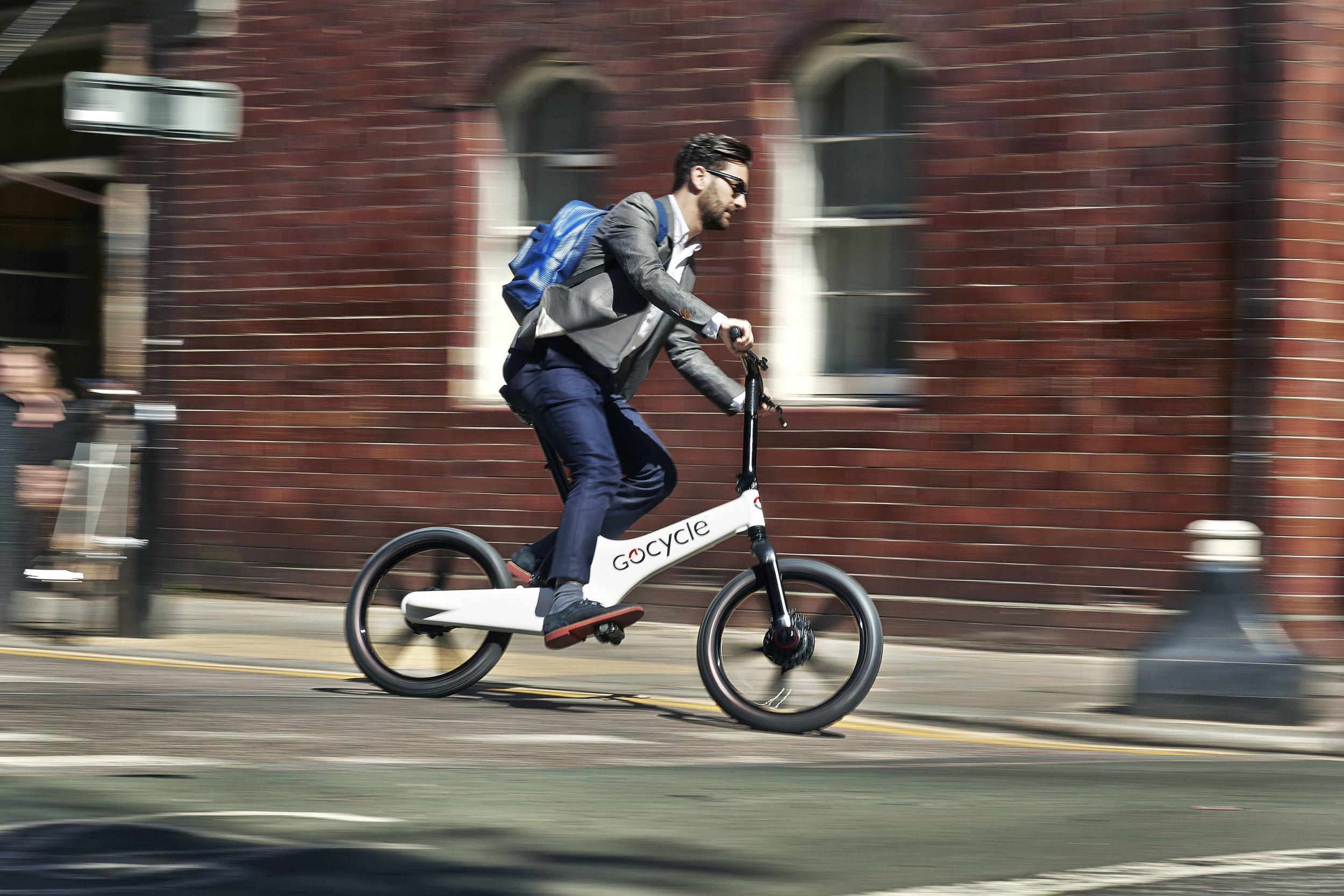 Man riding Gocycle.jpg