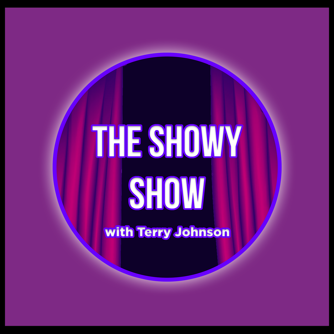 The Showy Show