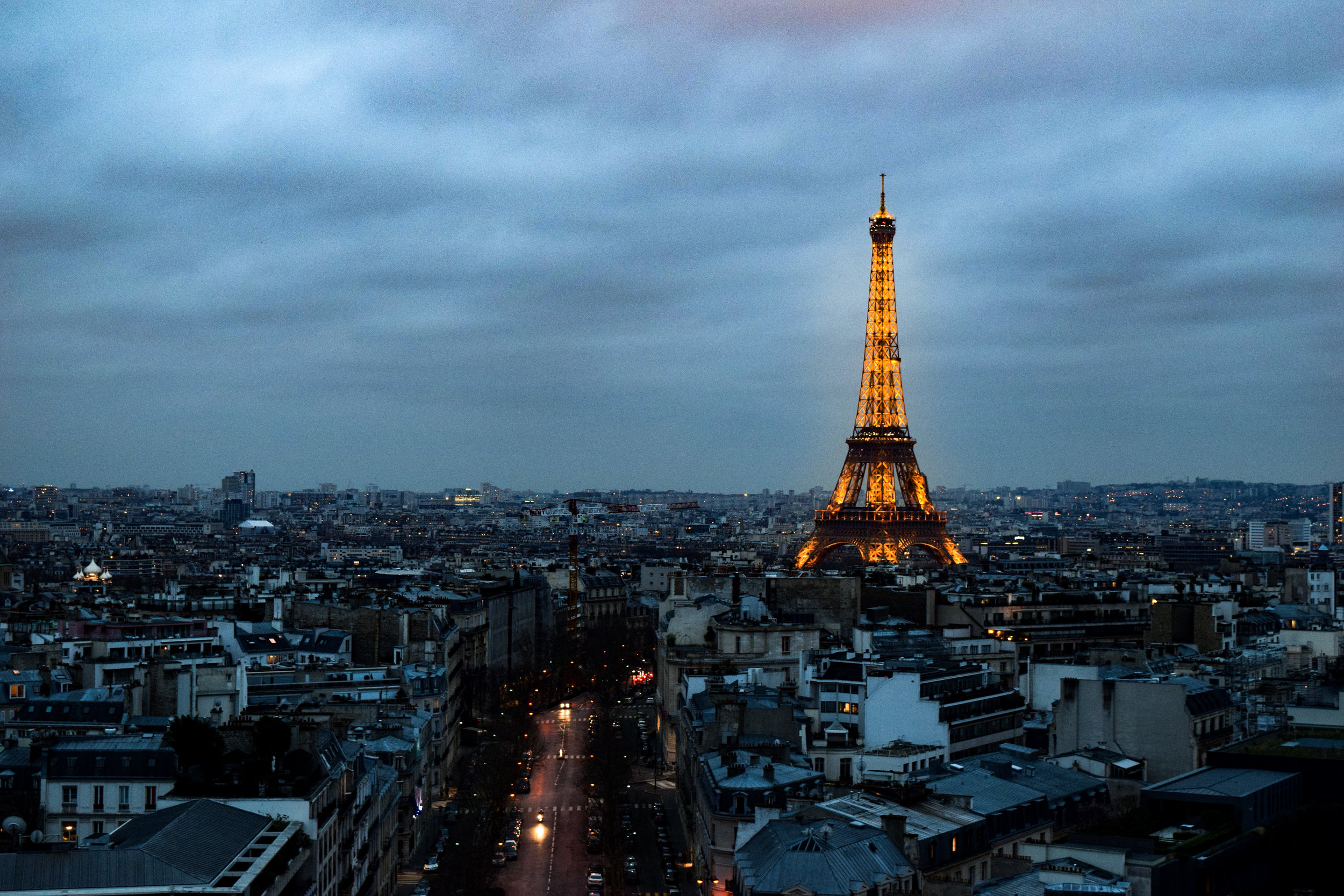 Paris20.jpg