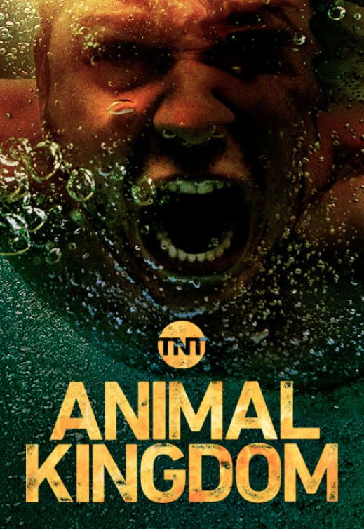 Animal Kingdom.png