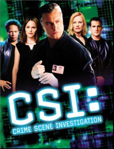CSI.png