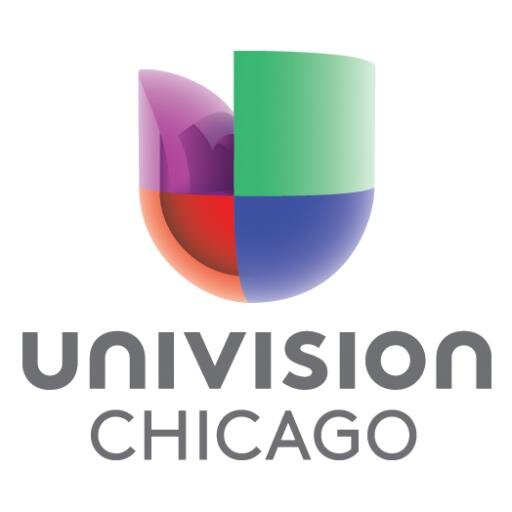 How To Increase Your Chances of Going Viral, - Spanish: Univision's Digital Edition (interview begins at the 20:43 mark).