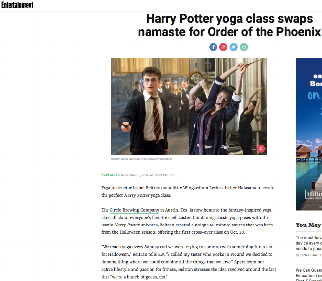 harry-potter-yoga-entertainment-weekly-isabel-beltran-ximena-n-larkin.png