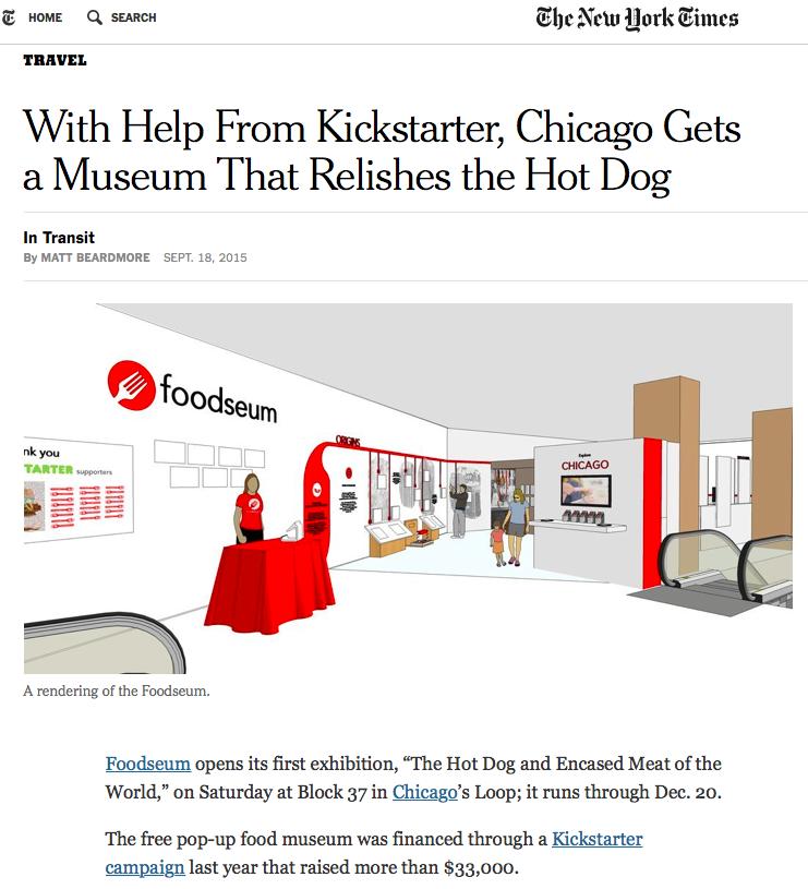 new-york-times-chicago-foodseum-kyle-joseph-ximena-larkin-c1-revolution.png
