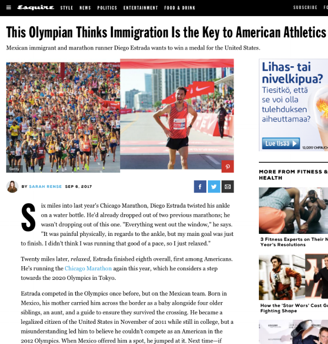 diego-estrada-esquire-ximena-larkin-c1-revolution-immigration-chicago-marathon.png