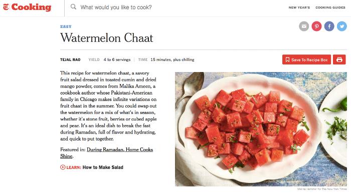 new-york-times-malika-ameen-watermelon-chaat-ximena-larkin-c1-revolution.png