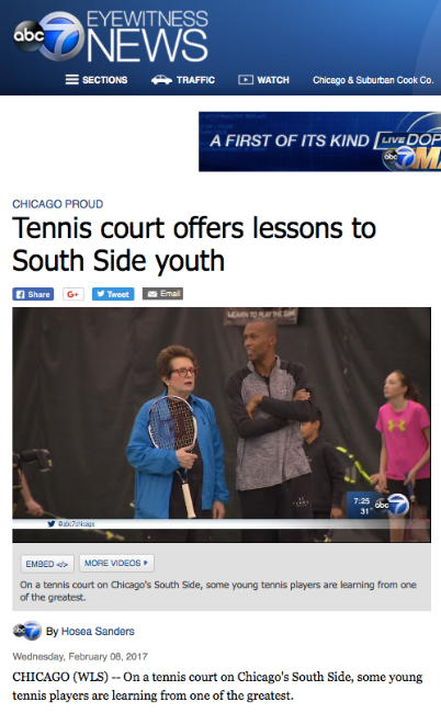 xs-tennis-kamau-murray-billie-jean-king-ximena-larkin-c1-revolution-abc-chicago.png