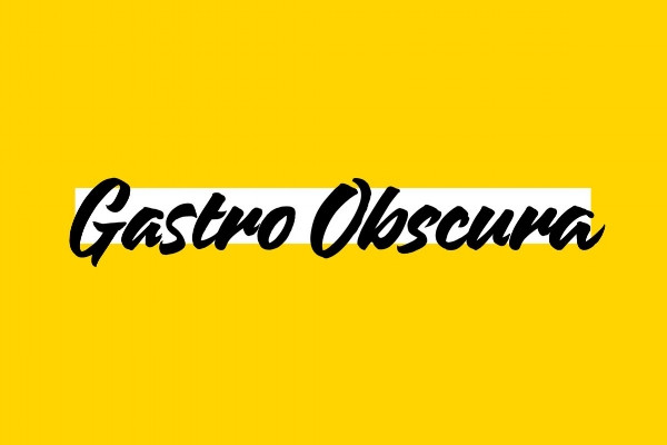 gastro-obscura-ximena-n-larkin.jpg