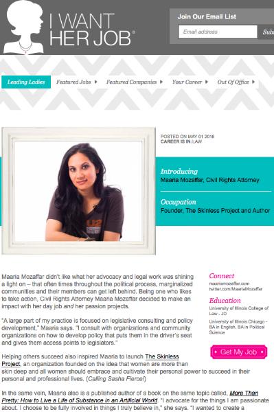 maaria-mozaffar-i-want-her-job-ximena-larkin-civil-rights-attorney