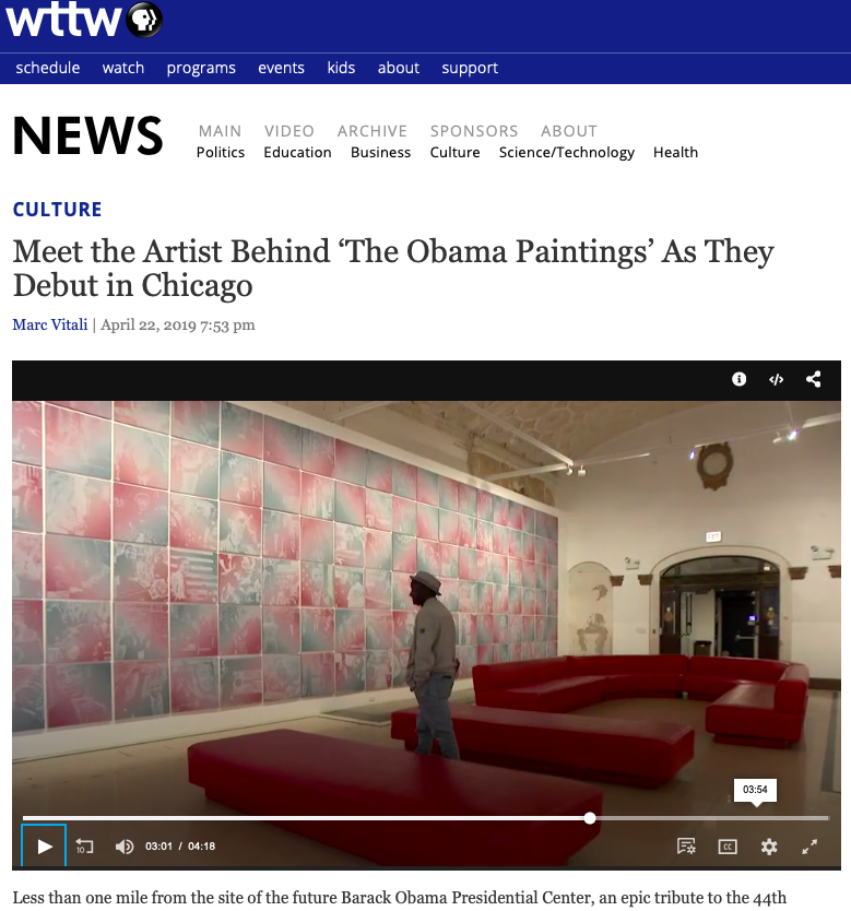 ximena-larkin-pr-chicago-obama-paintings-wttw.png