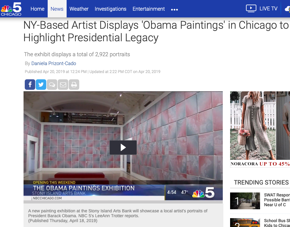 ximena-larkin-obama-paintings-chicago-nbc-chicago-rob-pruitt.png