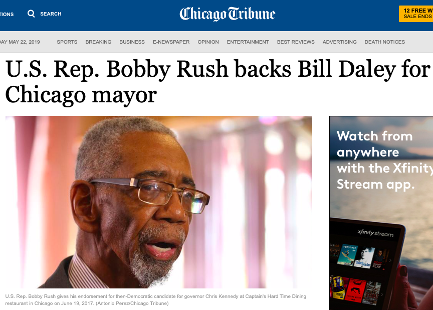 ximena-larkin-bill-daley-pr-bobby-rush-chicago-tribune.png
