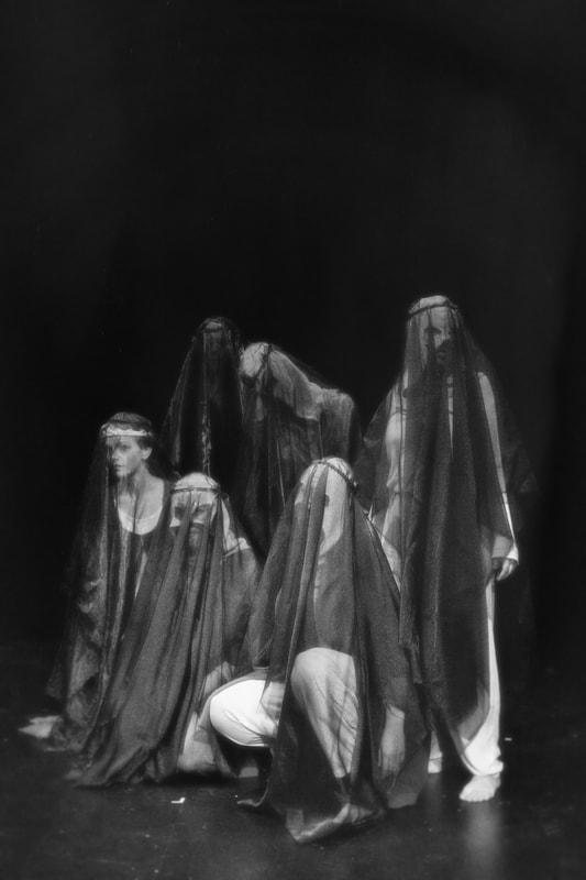 margaret-veils.jpg