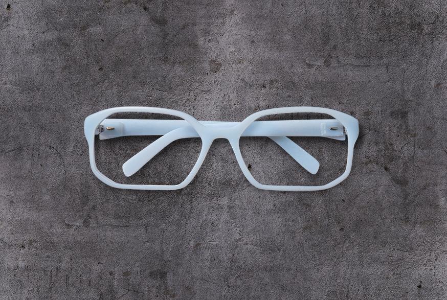 Specsy-5_Flats_874x587.jpg