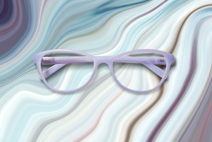 Specsy-6_Flats_874x587.jpg
