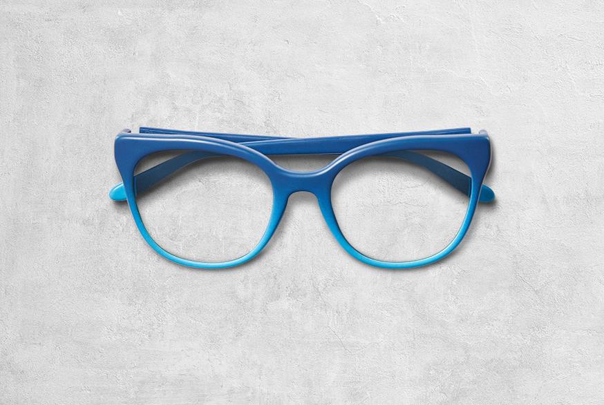 Specsy-13_Flats_874x587.jpg