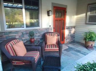 Porch-cushions.jpg