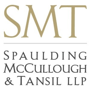 SMT-Logo-Vertical-300x300.jpg