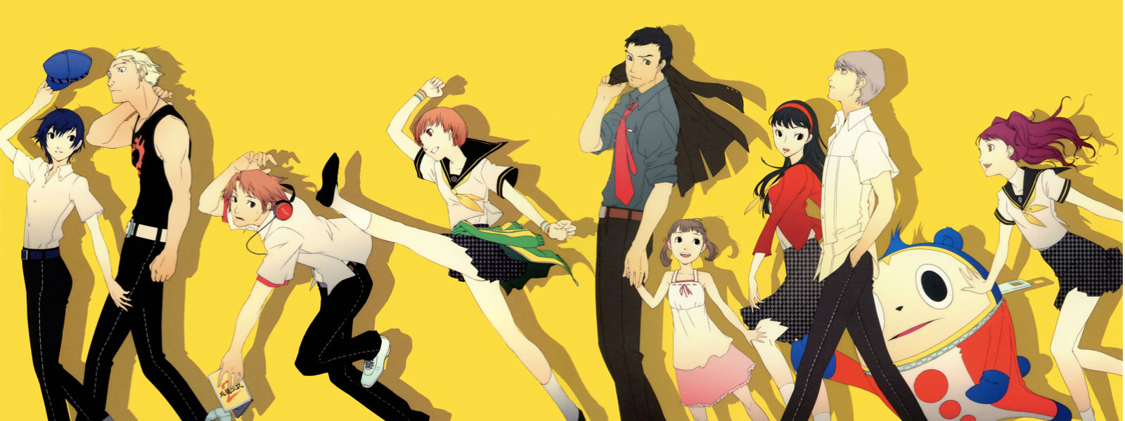 persona-4-featured.jpg