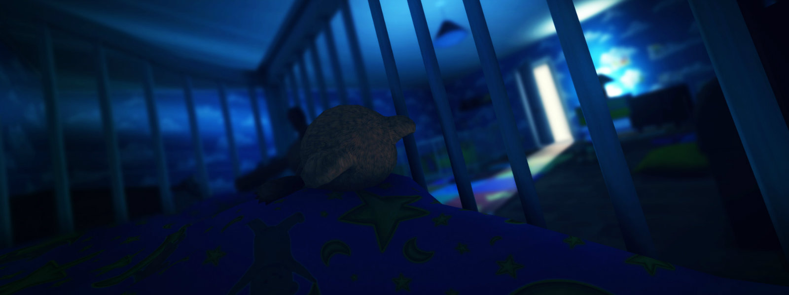 among-the-sleep-featured1.jpg