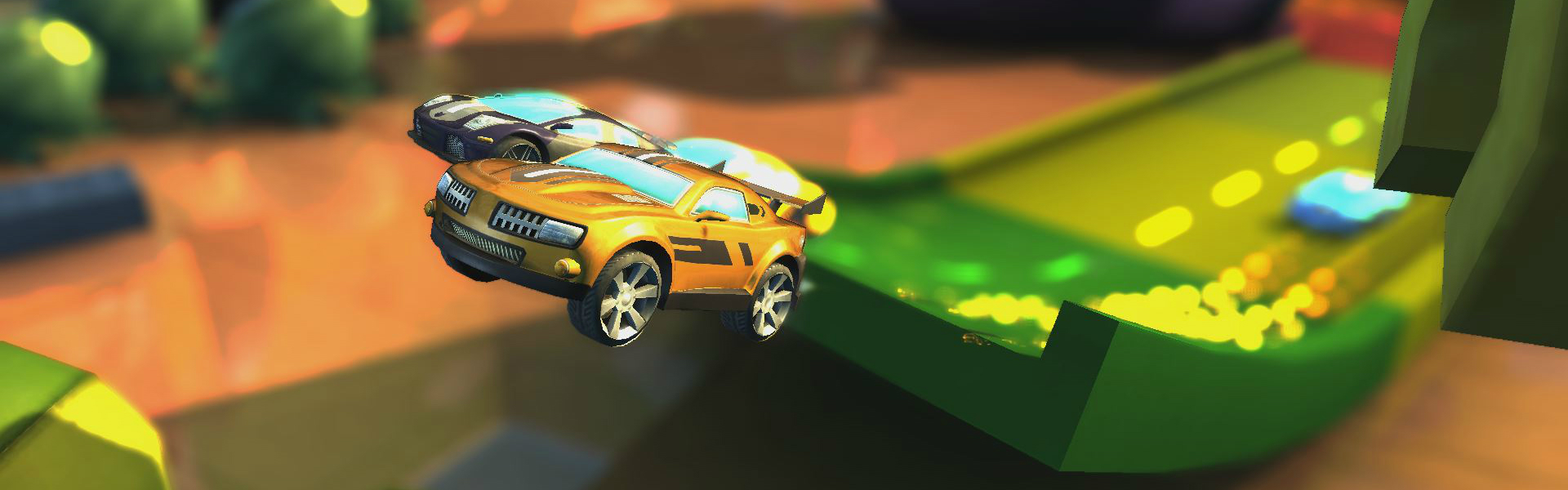 super-toy-cars-featured.jpg