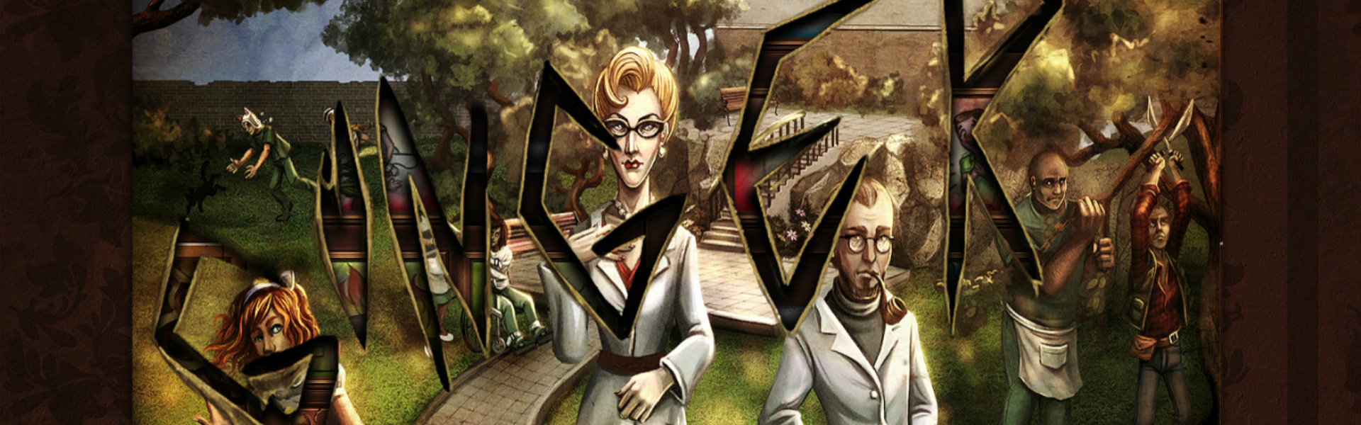 9-clues-2-featured.jpg