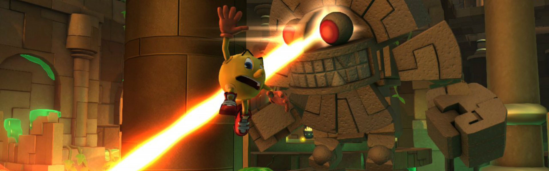 pac-man-ghostly-adventures-featured.jpg