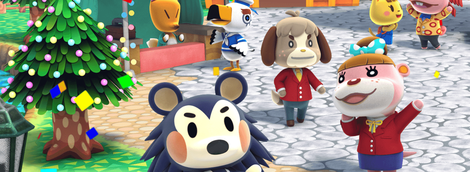 animal-crossing-featured.jpg