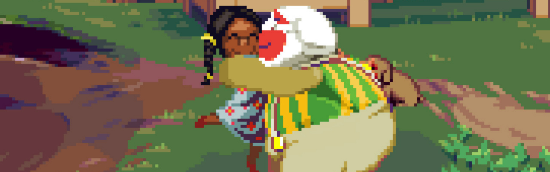 dropsy-featured.jpg