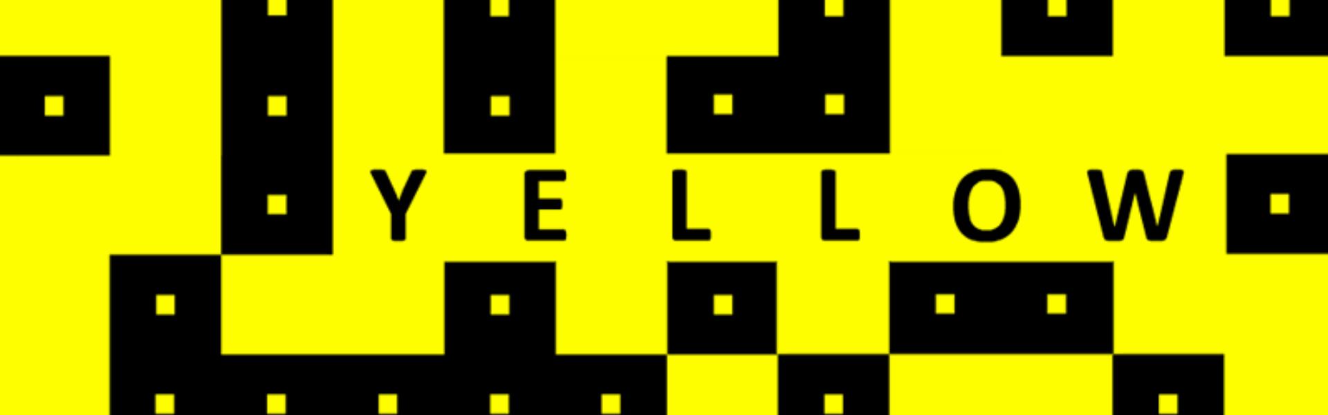 yellow-featured.jpg