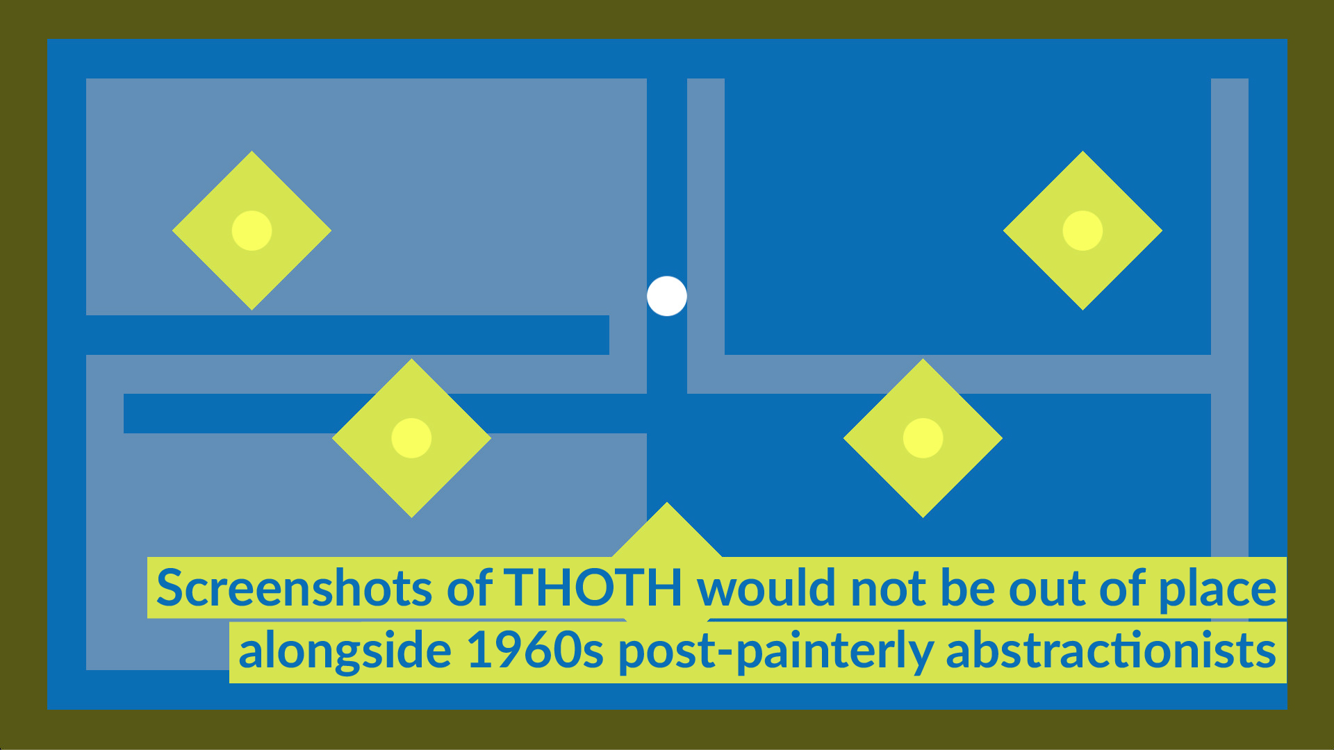 thoth caption 2-100.jpg