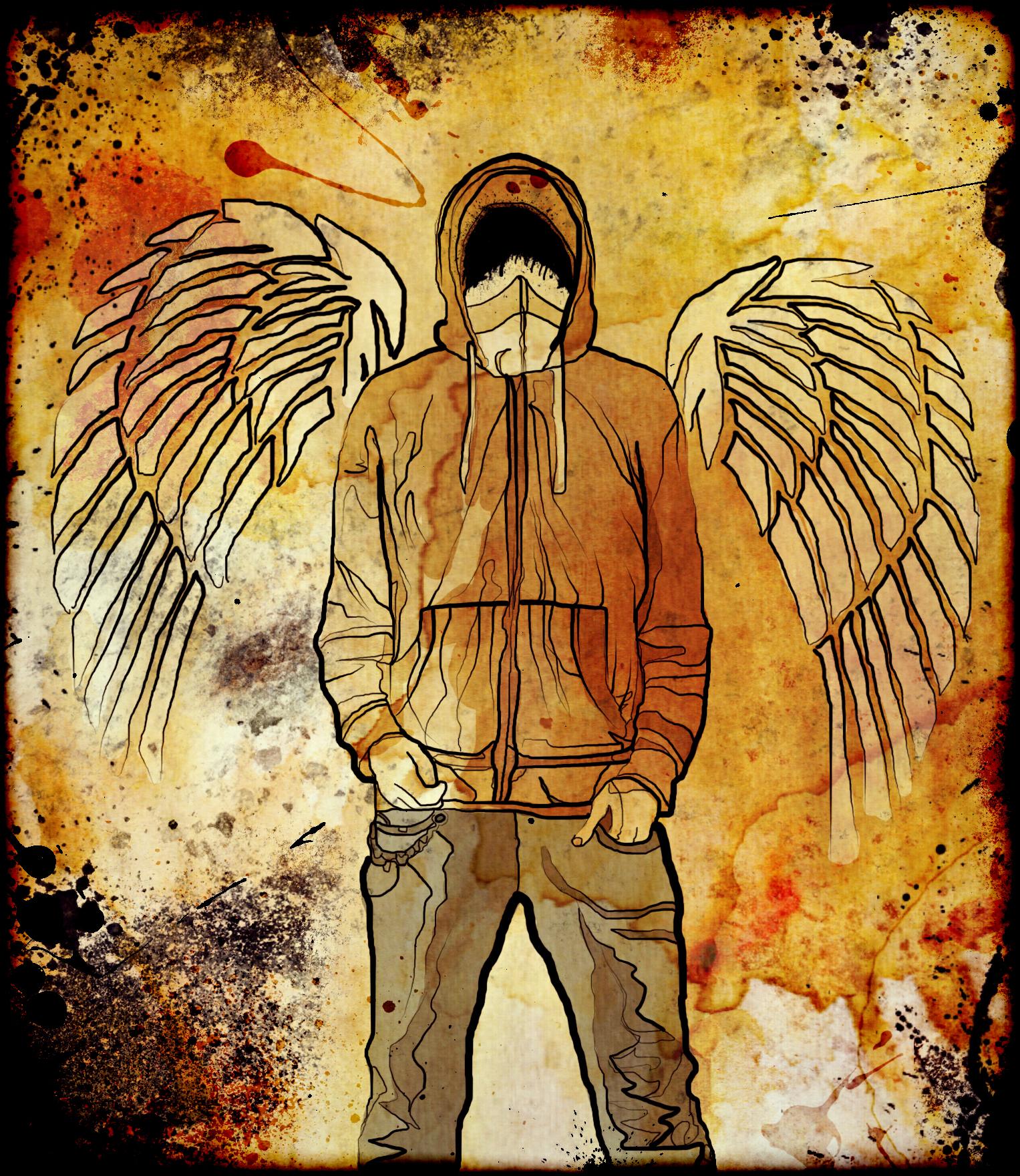 fallen angel.jpg