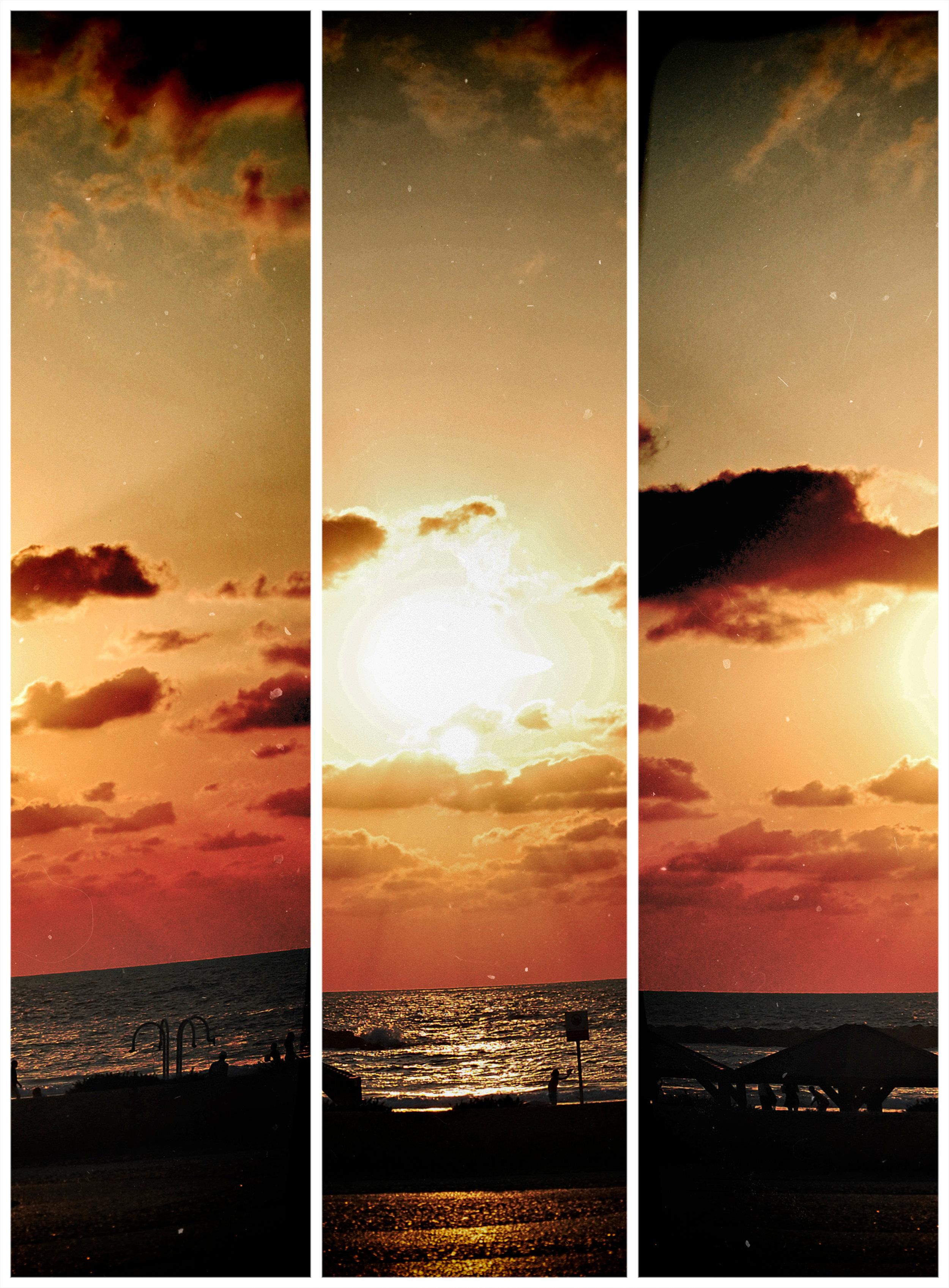 god's beach.jpg