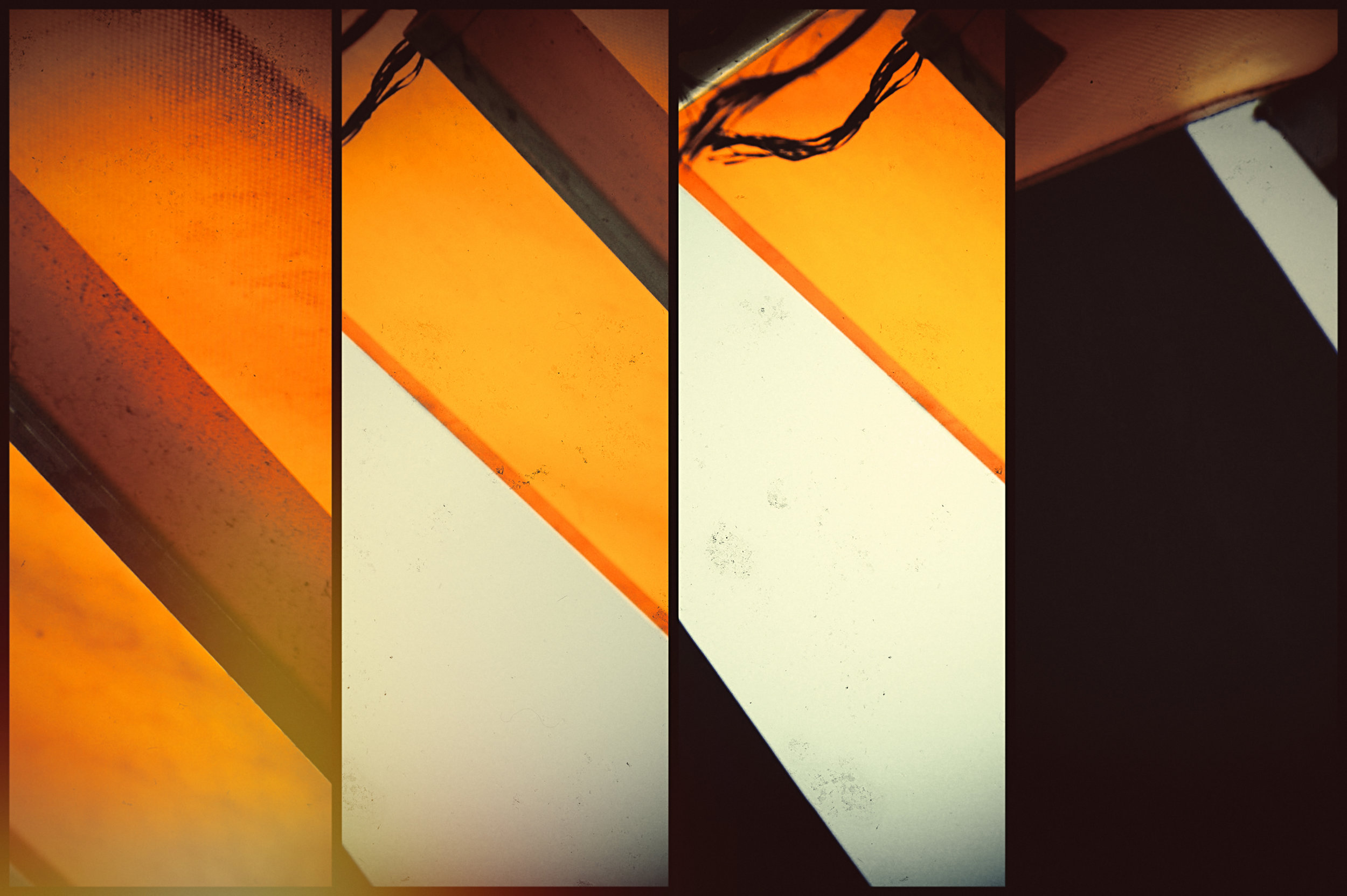 lines of life.jpg