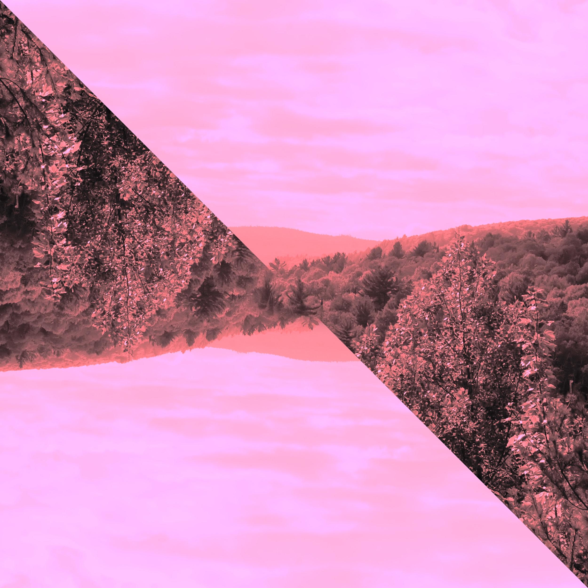 pink lemonda.jpg