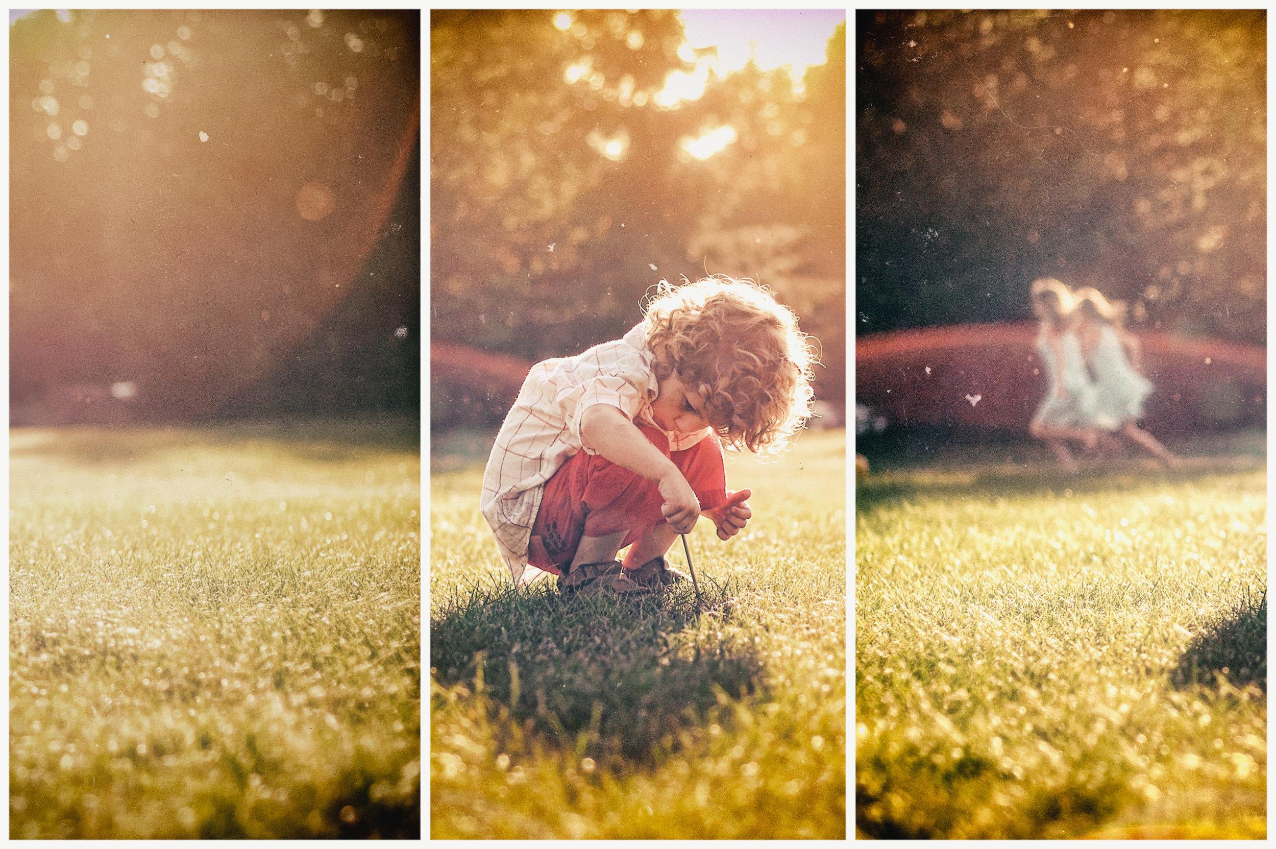 wonder child1.1.jpg