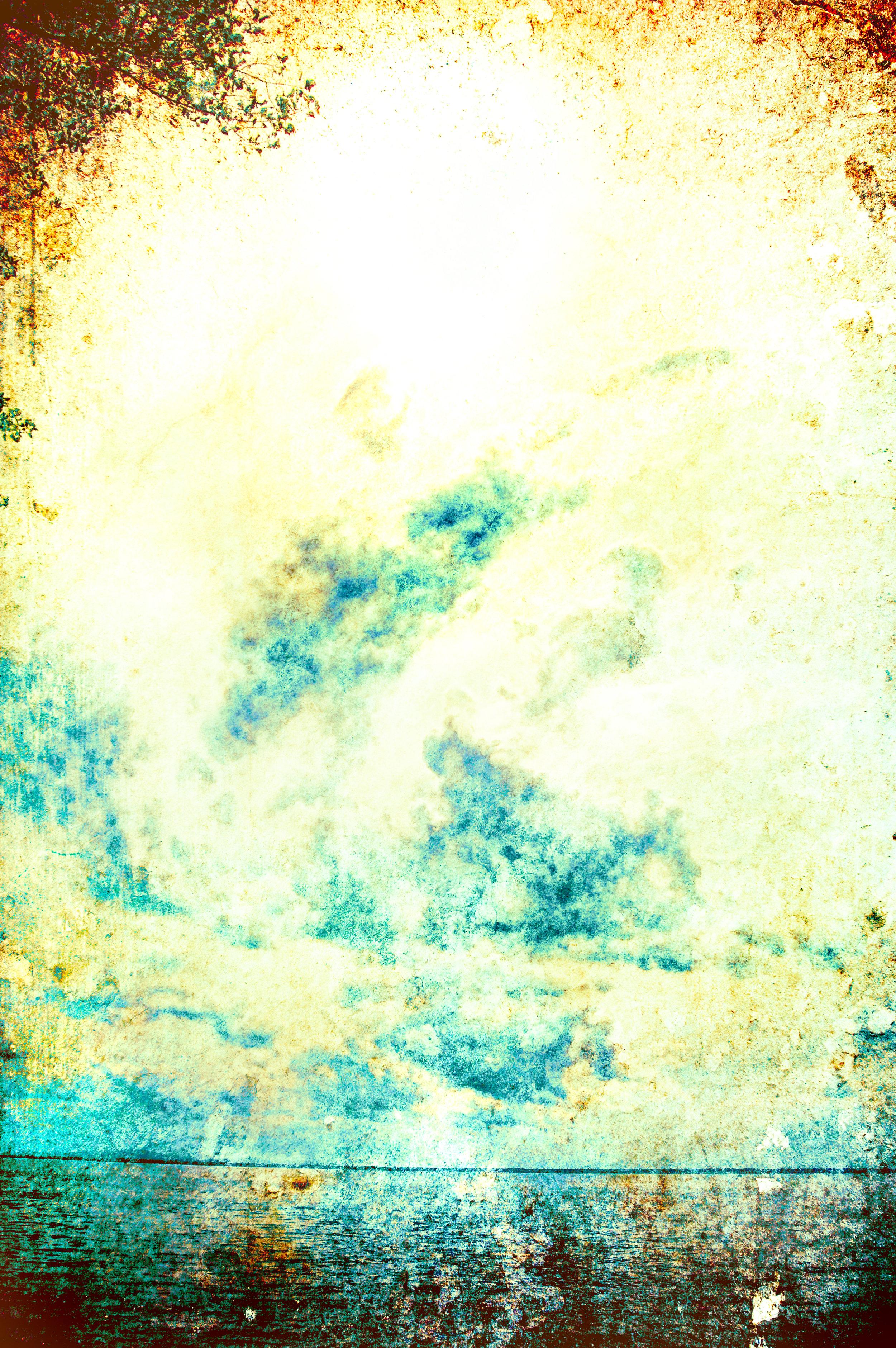 clouds ahead.jpg