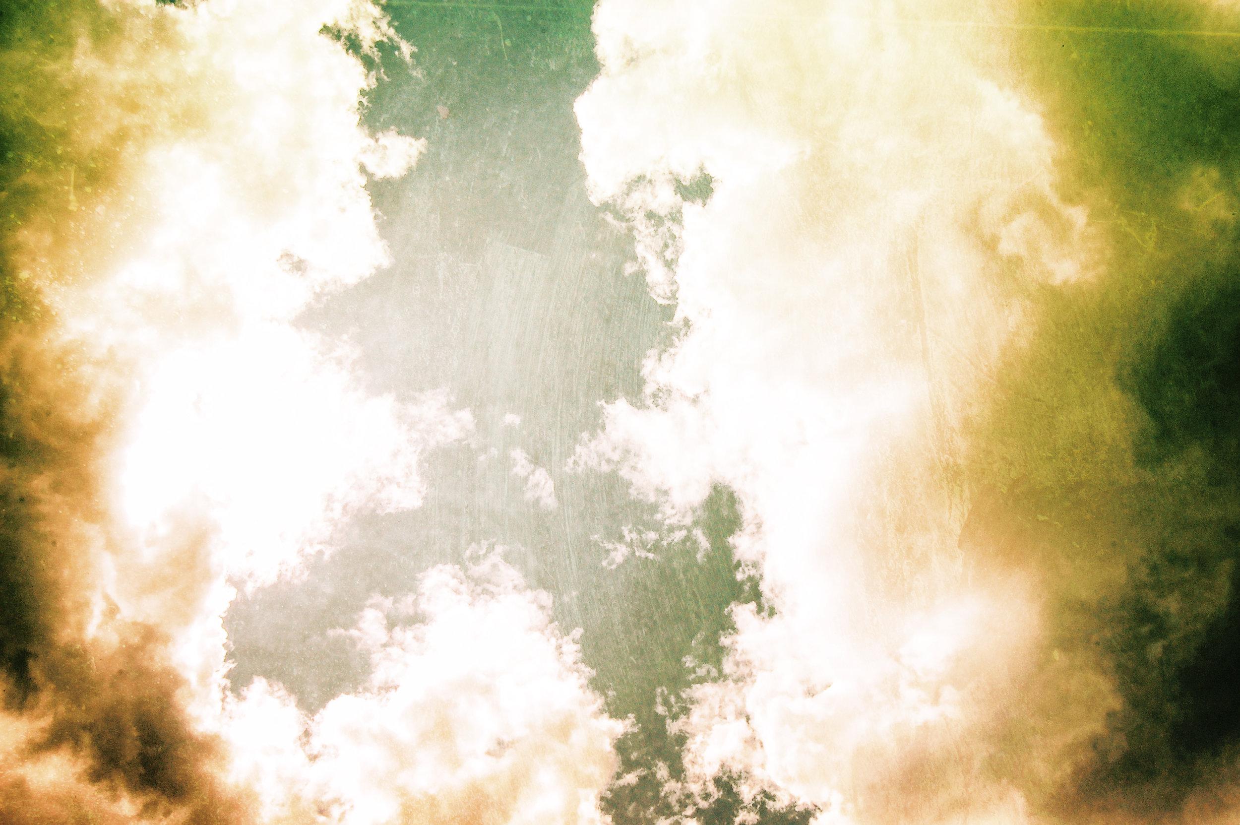 drama in the sky.jpg