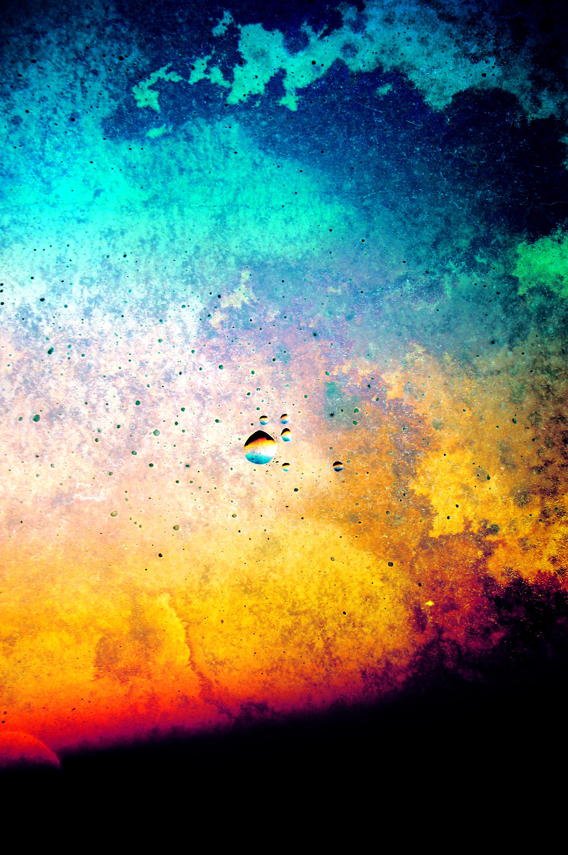 teardrop from heaven1.jpg