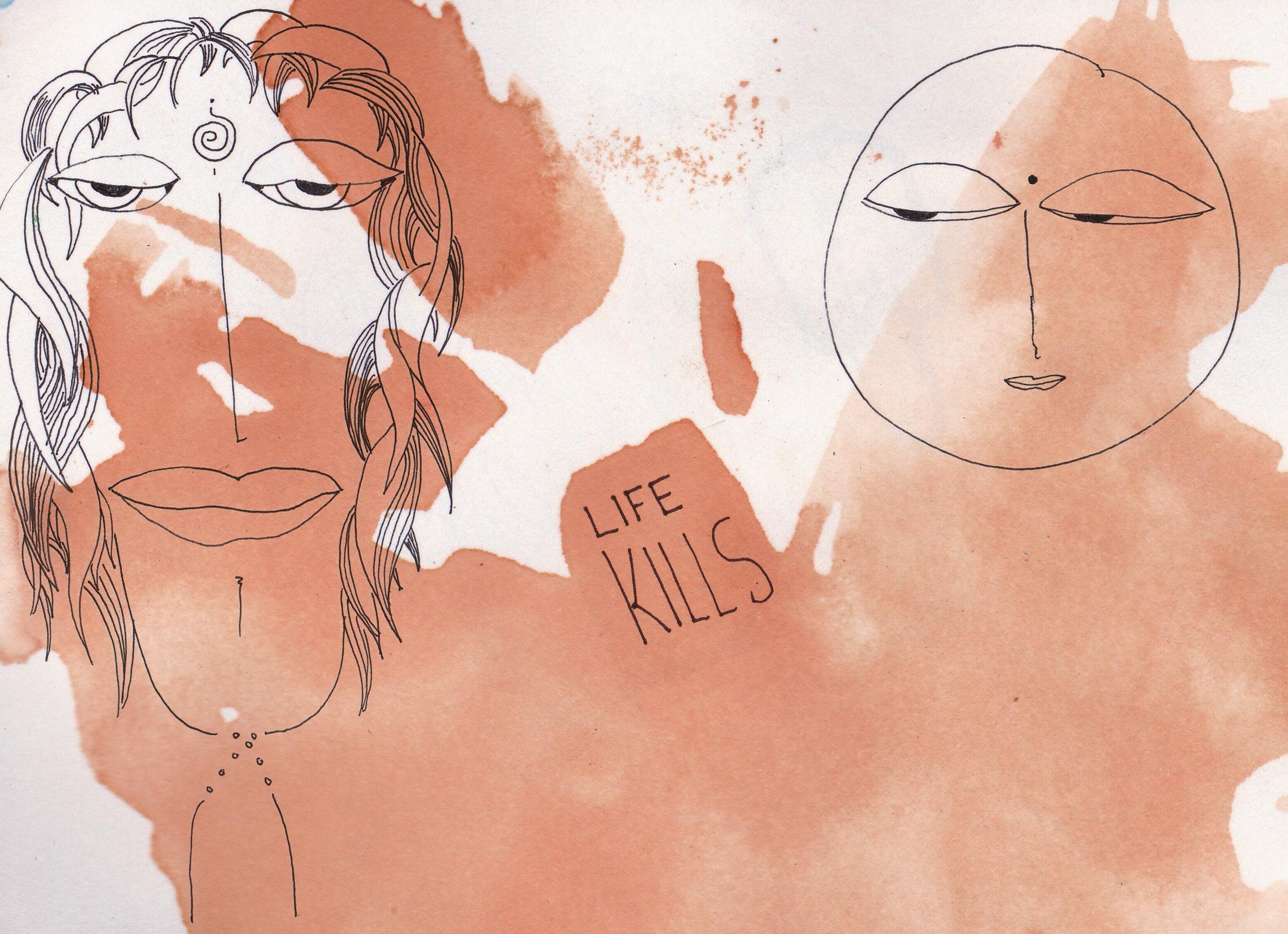life kills.jpg