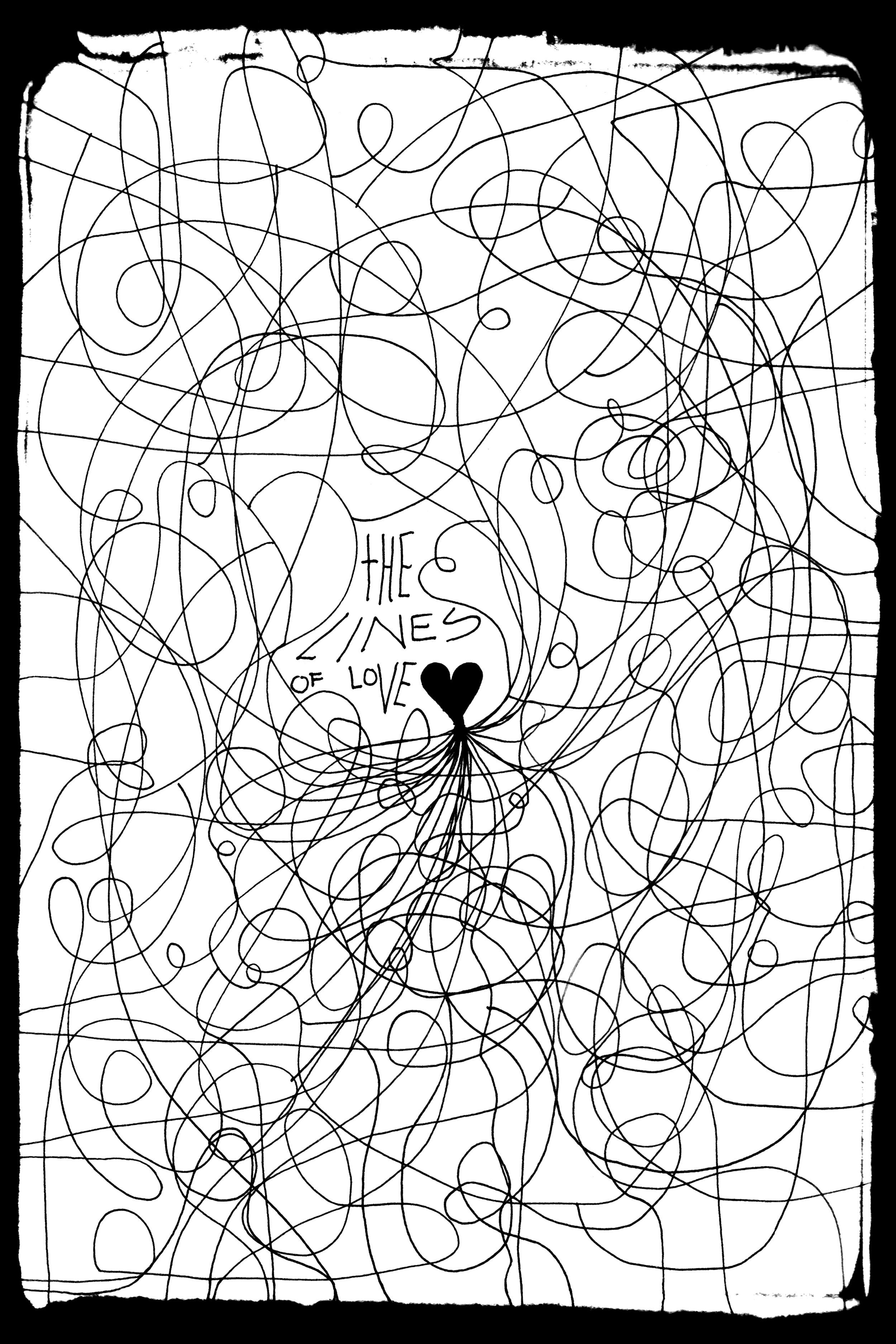 LINES white.jpg