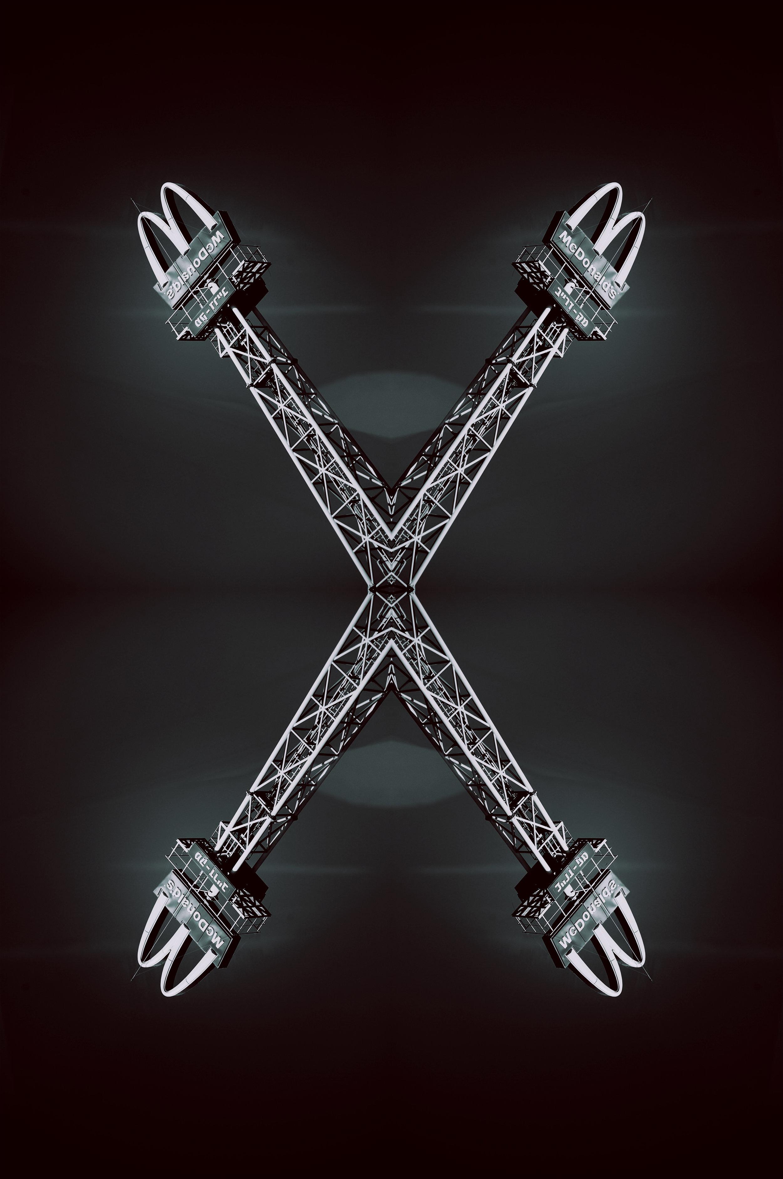4 m's makes an X.jpg
