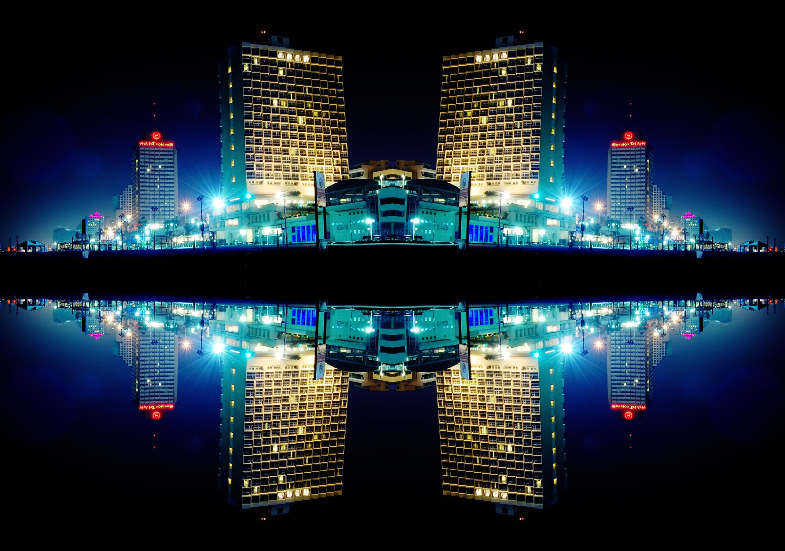 hotelAviv.jpg